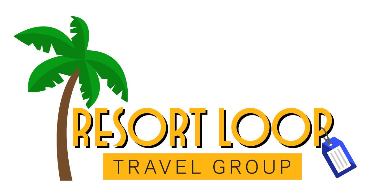 ResortLoop Travel Group